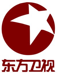 Dragon_Television_(China)_logo